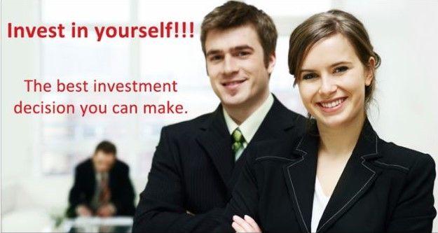 WEBINAR:  July 8, 10am - 3pm  UK Online MBA - MSc - BA - Cert - Dip - Study in UAE - Graduate in UK