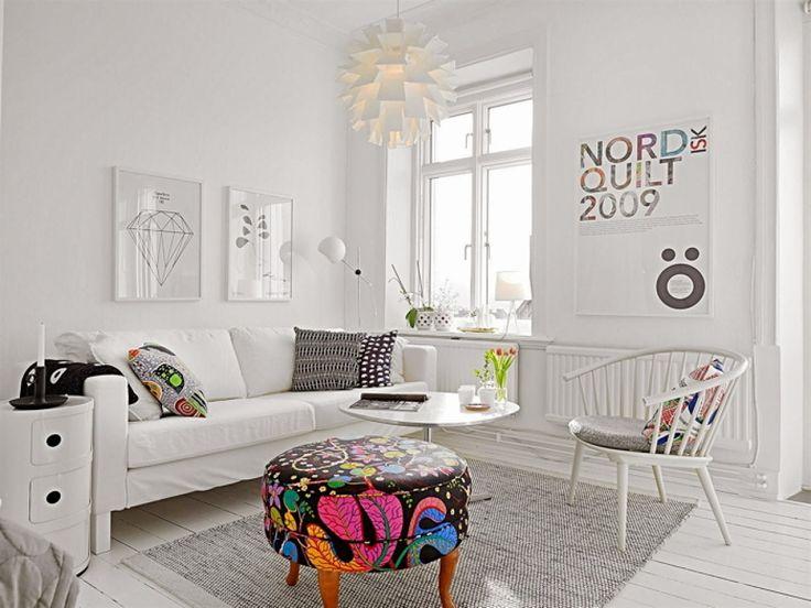 152 mejores imágenes sobre sillas, sillones y taburetes   cadeiras ...