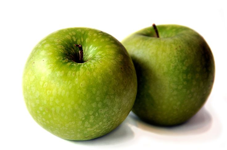 apple wallpaper full hd