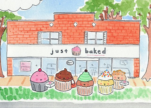 Starting a baking business? You'll need a name. Check out these dos and don'ts, and some creative prompts to help get your creative juices flowing.