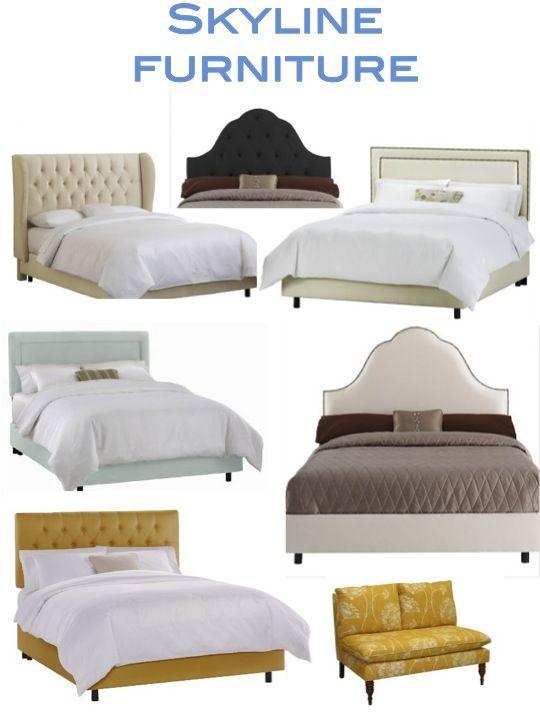 best 25 cheap beds ideas on pinterest cheap bedroom ideas cheap bedroom decor and simple bedroom decor - Inexpensive Bed Frames