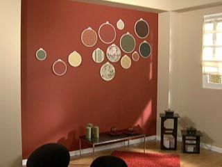 Best 20 utilisima decoracion ideas on pinterest for Utilisima decoracion