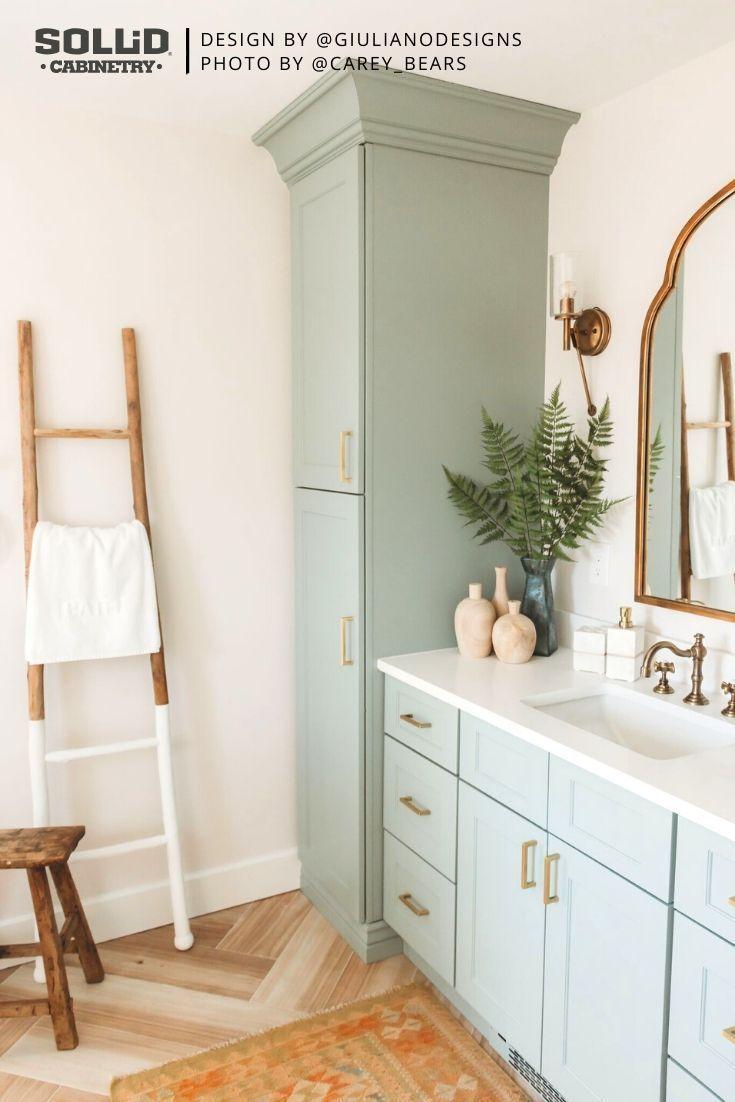 Gorgeous Bathroom Custom Bathroom Vanity Trendy Bathroom Bathroom Vanity