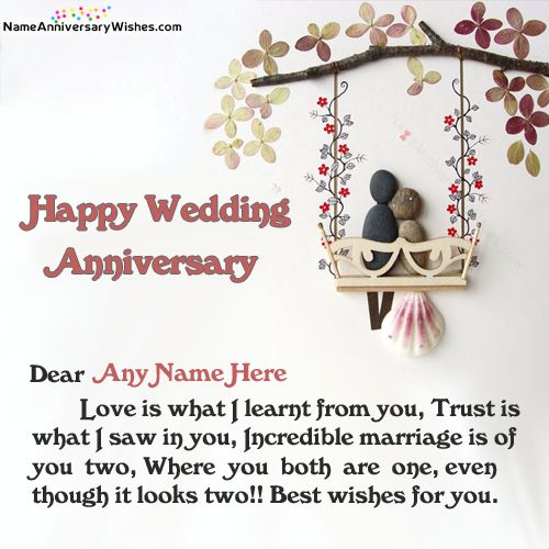 Anniversary Wishes For Brother And Bhabhi Quotes: 25 Best Happy Marriage Anniversary Images On Pinterest