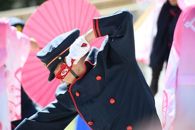 jr九州櫻燕隊ハッシュタグ instagram 写真と動画 dance teams celebrities fashion