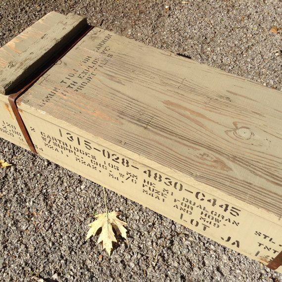 c3e41948f05bba389e51c4c8d35de29d wooden crate boxes military box 62 best military box images on pinterest military box, ammo Old Fuse Box Parts at beritabola.co