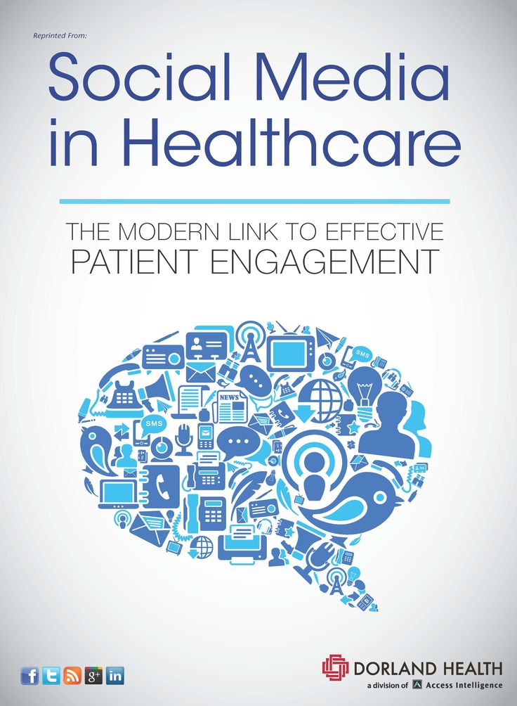 Using Social Media to Educate and Empower Patients. Just like any other business, social networking sites has allowed for company-employee-customer interaction. Effective engagement can prompt effective changes in regard to policy and/or business plans. #socialmedia #healthcare #socialnetworking