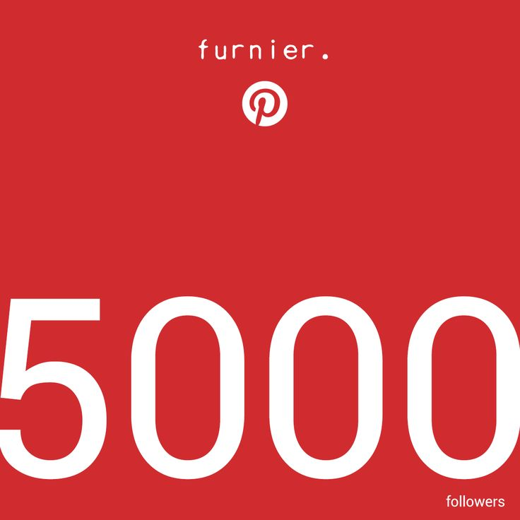 #furnieržurnál #furnier #followers#pinterest www.furnier.sk