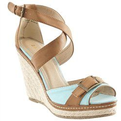 #Riverberry               #ApparelFootwear          #Riverberry #Womens #Pinot #Platform #Wedge #Espadrille #Sandals, #Blue, #Size                          Riverberry Womens Pinot Platform Wedge Espadrille Sandals, Blue, Size 7                                 http://www.seapai.com/product.aspx?PID=7459514