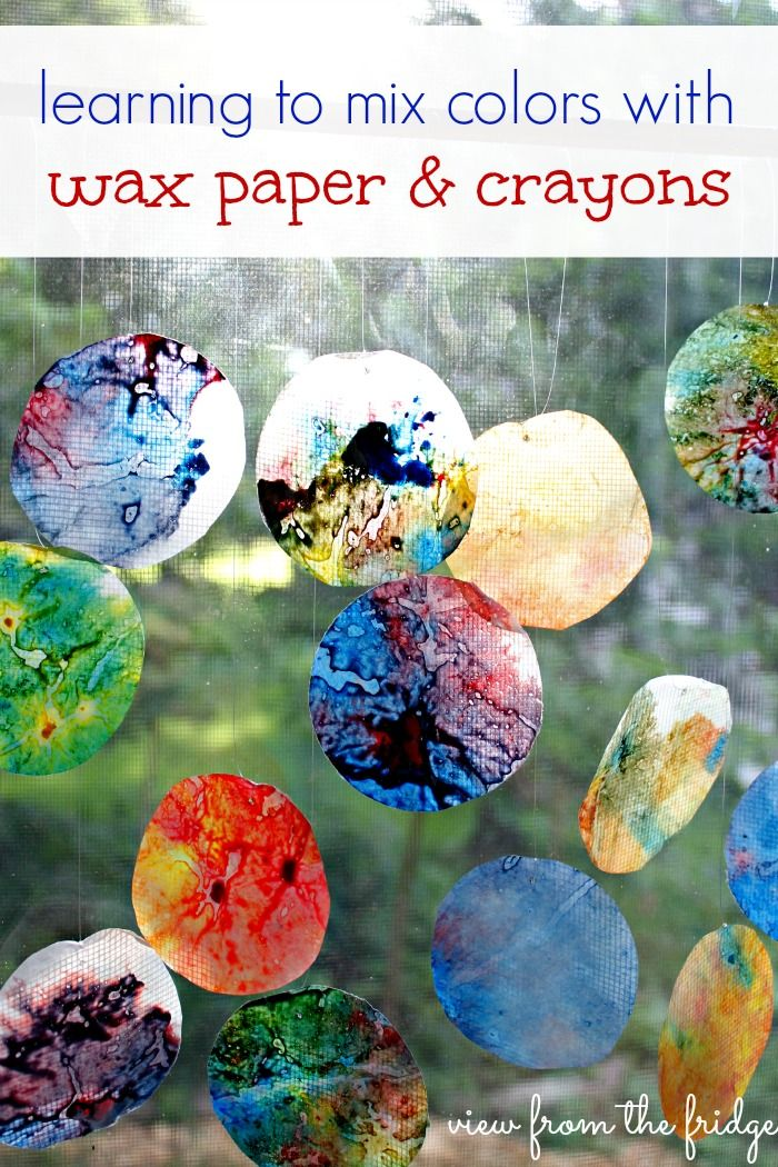 wax paper crafts 25 best ideas about wax paper crafts on 3209