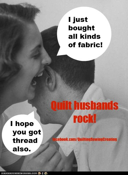 More Quilt Memes  Quilting Sewing Creating  Quilting
