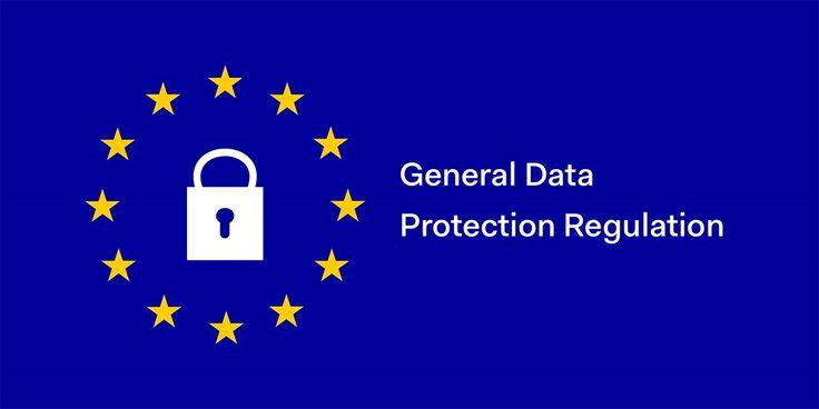 GDPR facciamo chiarezza sul regolamento per la protezione dei dati personali.