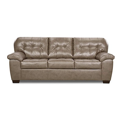 Simmons 174 Tonto Tumbleweed Sofa At Big Lots For The