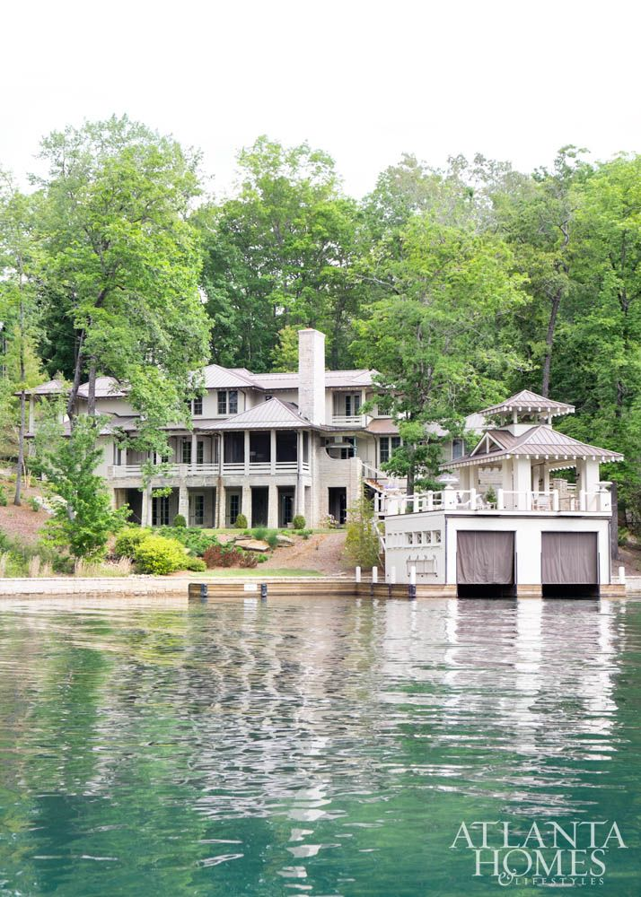 17 Best Images About Atlanta Homes Lifestyles