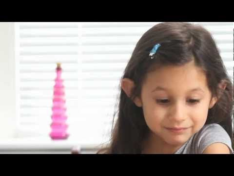 Lo zucchero nei cereali sta avvelenando i nostri figli: la truffa della colazione sana