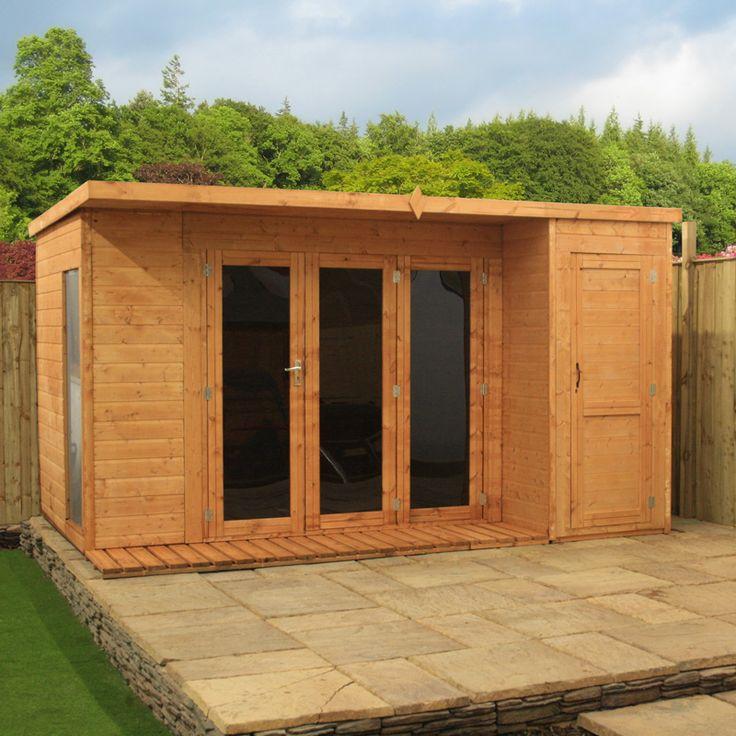 garden sheds 6 x 12 - Garden Sheds 6 X 12