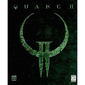 Quake 2 (Jewel Case) (CD-ROM)  http://documentaries.me.uk/other.php?p=B00005KAY0  B00005KAY0