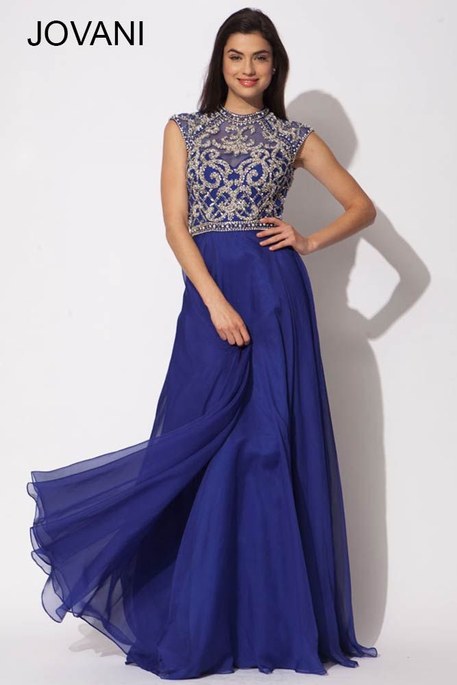 41 best images about Beautiful in Blue on Pinterest | Royal ...