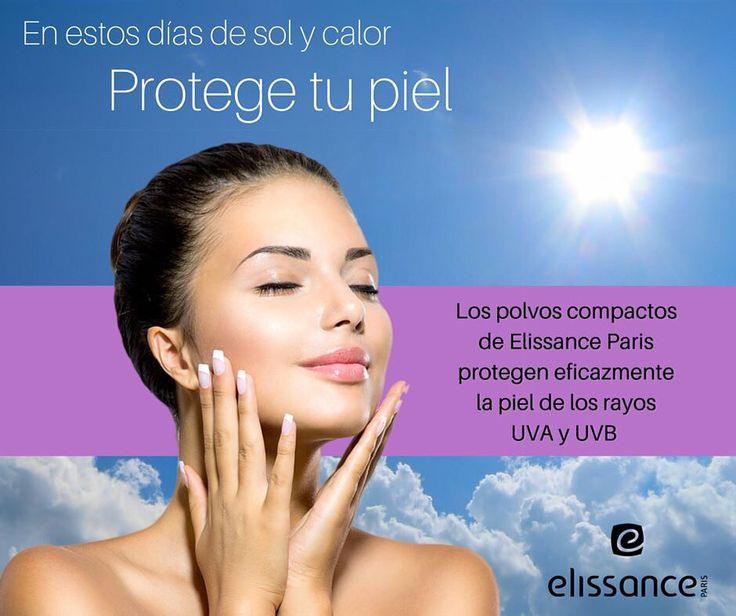 #protección solar