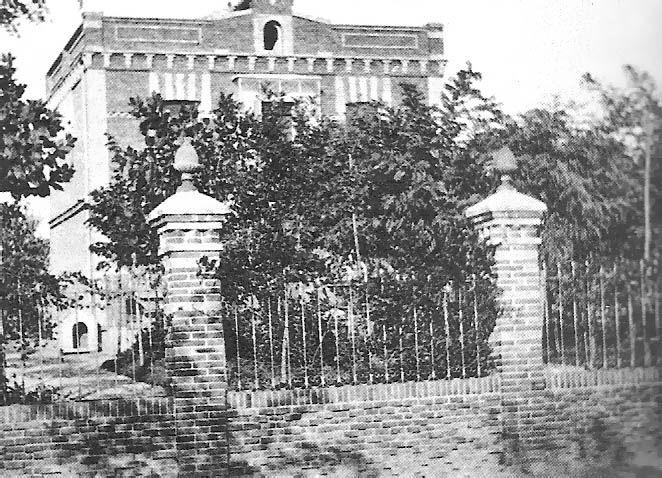 El Proyecto de arturo Soria ...............Casa tipo C (1905)
