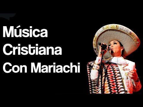 El Alfarero Gina Alba Musica Cristiana Alabanza Adoracion Ranchera Mariachi Youtube Musica Cristiana Musica Cristiana Para Jovenes Cristianos