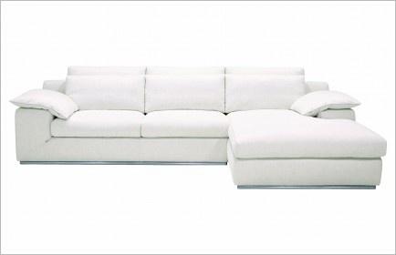 The Artisan Sectional - Sectional Sofas - Toronto/Ottawa Furniture Store