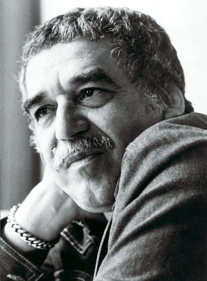 gabriel garcia marquez short stories free pdf