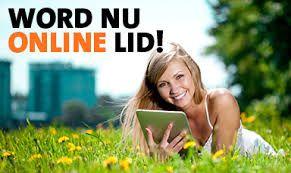 Word online lid van de Bibliotheek Langedijk via deze link: http://www.bibliotheeklangedijk.nl/klantenservice/lid-worden.html #BibliotheekLangedijk