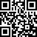 Scan the code to get QuizDan directly in your iPhone/iPad
