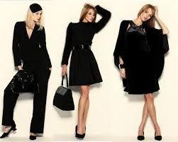 armani clothes for women - Buscar con Google