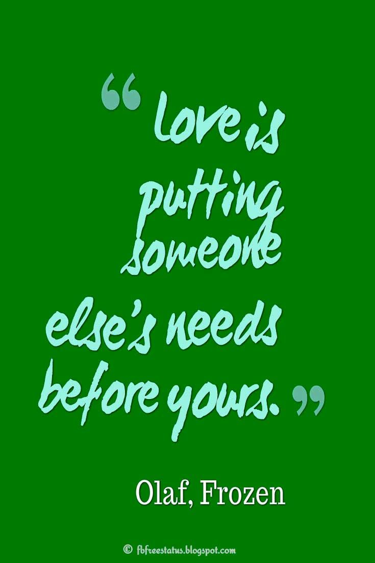 Teen Love Quotes 12 Best Disney Love Quotes Images On Pinterest  Movie Love Quotes