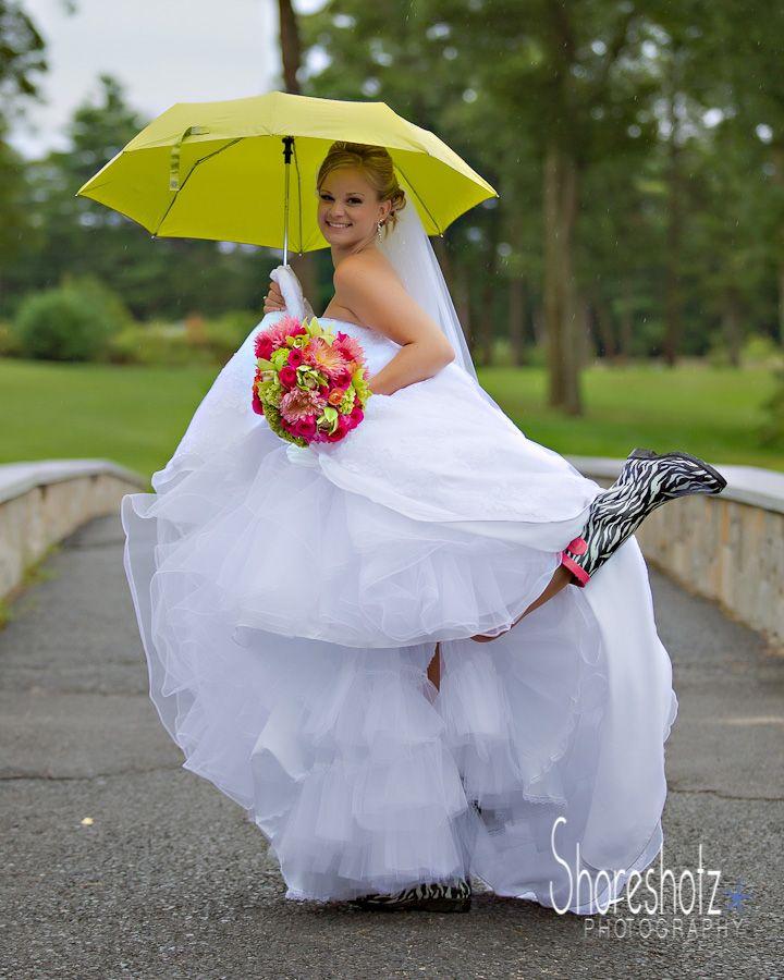What do you do if it { Rains on Wedding Day } Indian Pond Country Club Wedding Photographer » Shoreshotz Photography – Weddings on Cape Cod – Boston Wedding Photographer