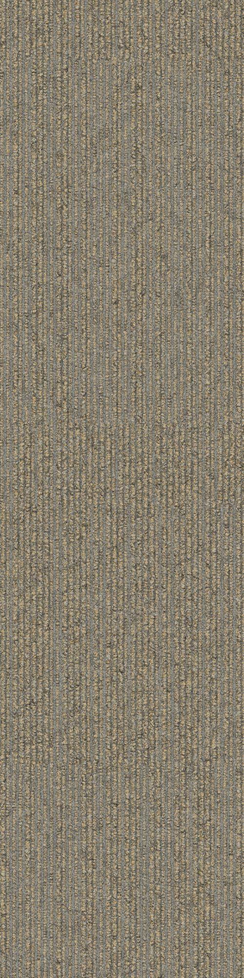 Interface carpet tile: On Line Color name: Pigeon