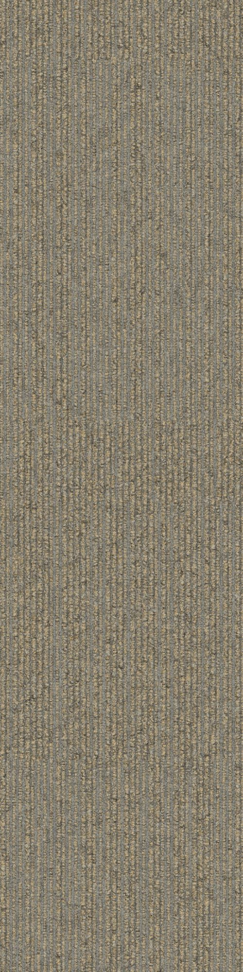 Interface carpet tile: On Line Color name: Pigeon