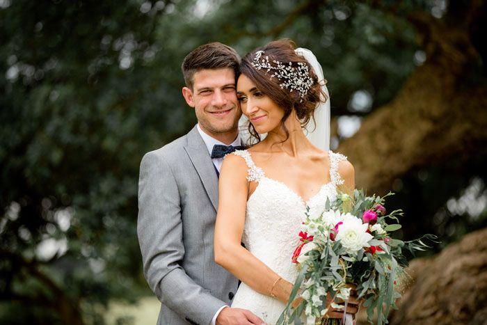 The Wedding Video Of Jade Langton And Robin Miller Wedding Video Wedding Wedding Dresses