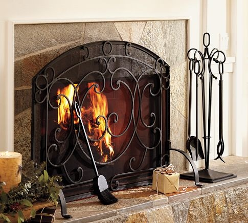 26 Best Images About Stone Fireplaces Tv Mounted On Pinterest