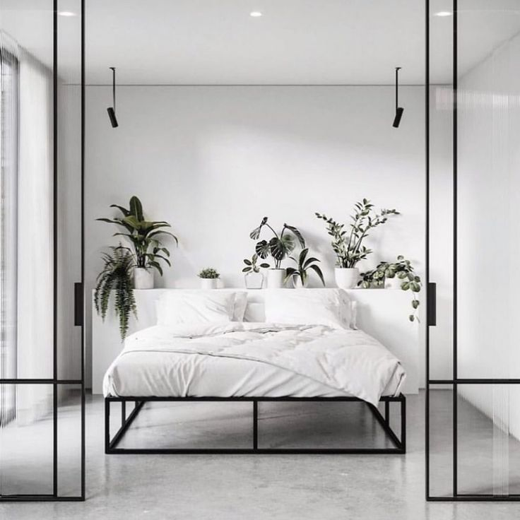 bedroom decor tray bedroom decor 1950 bedroom decor teal