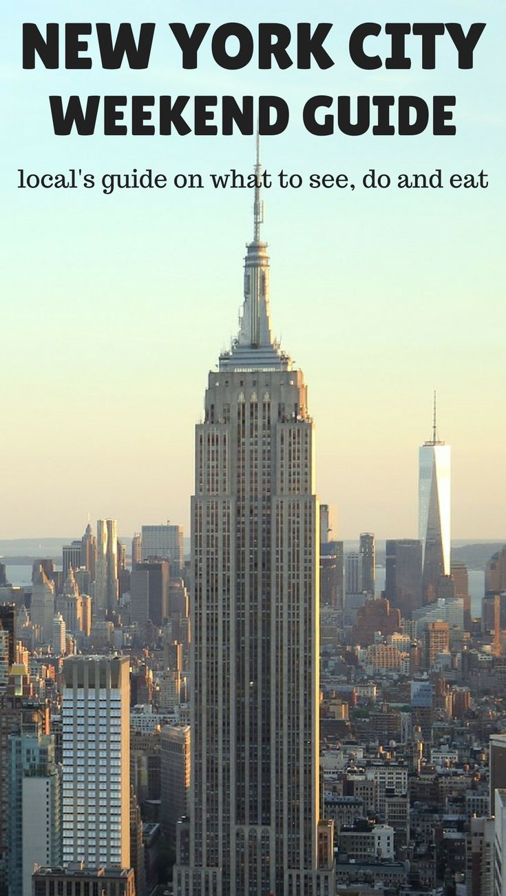 522370 best everyone s creative travel spot images on for New york city things to do this weekend