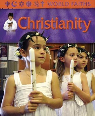 World Faiths: Christianity | IndieBound