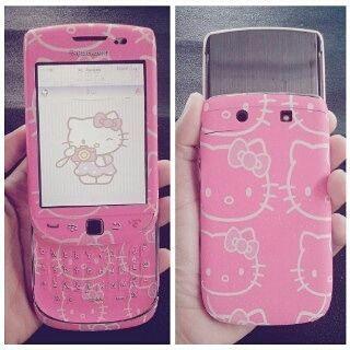 #inst10 #ReGram @garskinmurahbogor:  BB TORCH 1&2  #garskin #kulitjeruk #glitter #kanvas #3d #glossy #murah #bogor #samsung #blackberry #nokia #oppo #lenovo #iphone #advan #mito #xiaomi #polytron #asiaphone #sonny #asus  #BlackBerryClubs #BlackBerryPhotos #BBer
