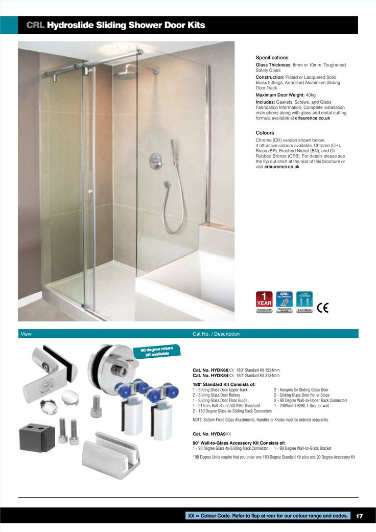 Create Your Perfect Bathroom With Our Extensive Range Of Shower Hardware  And Accessories.