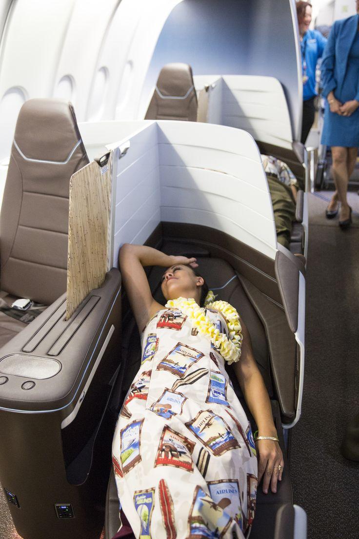 282 best flight attendant images on Pinterest | Airline humor ...