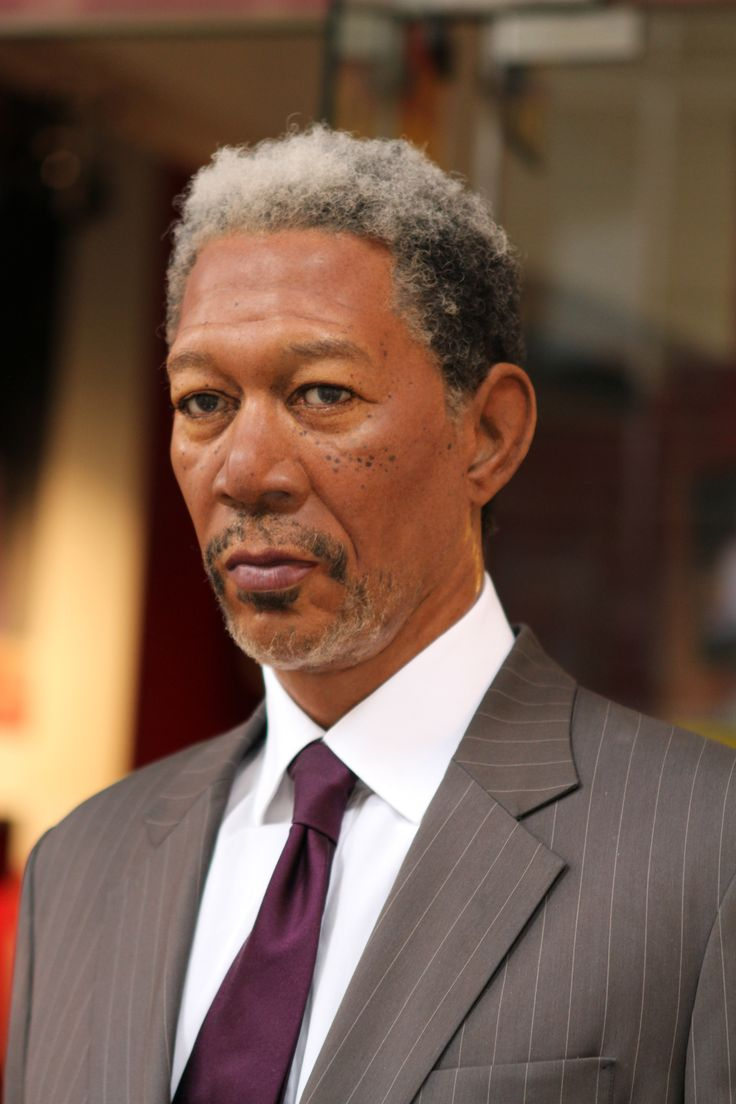 25 Best Ideas About Young Morgan Freeman On Pinterest