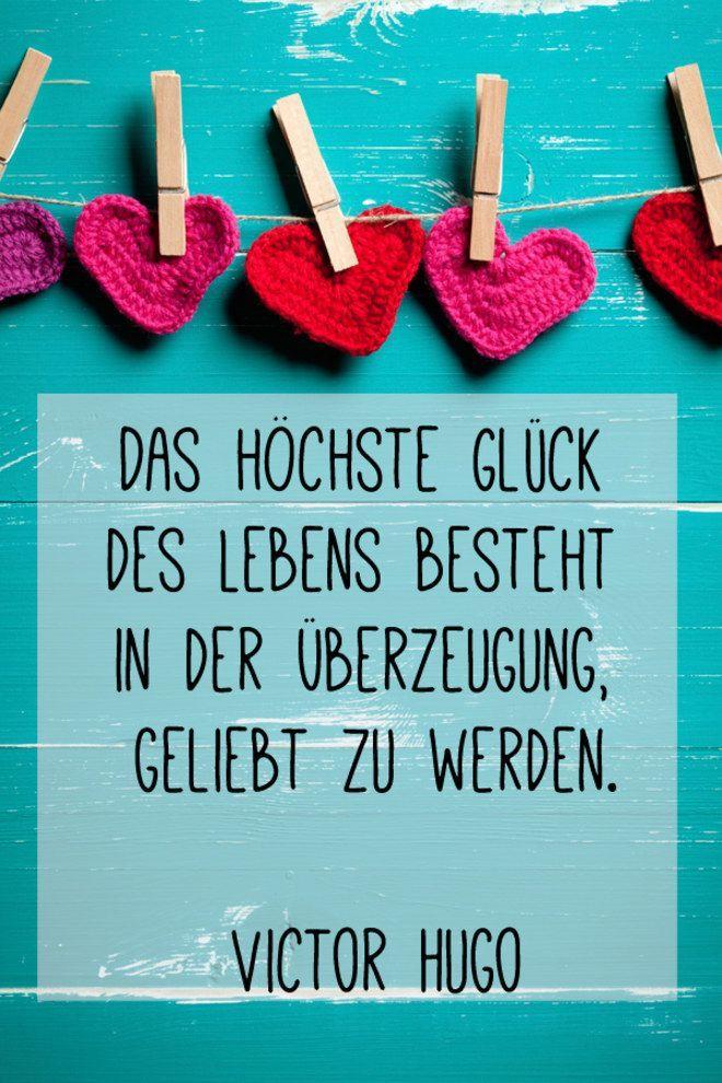 Romantische Und Lustige Whatsapp Spruche Und Valentinstag Bilder Fur