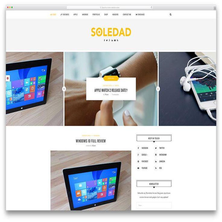soledad-technology-news-blog-wordpress-theme