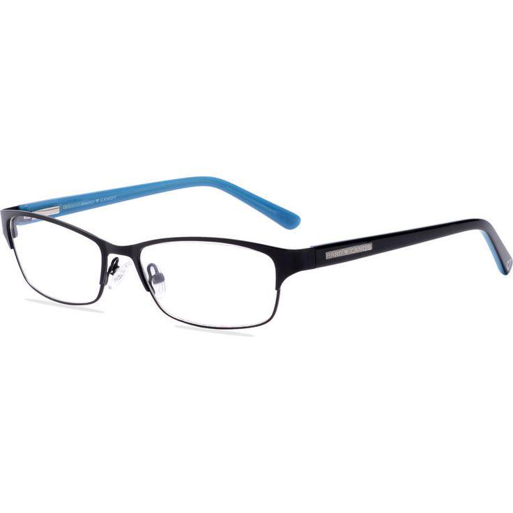 38 best eyeglass frames for women images on Pinterest   Eye glasses ...
