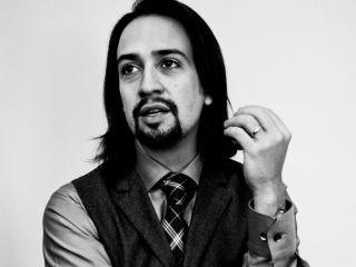 Lin-Manuel Miranda to Write Songs for Sony Animation's 2020 Film, 'Vivo' http://www.rotoscopers.com/2016/12/18/lin-manuel-miranda-to-write-songs-for-sony-animations-2020-film-vivo/