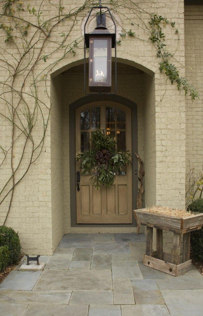 Front Porch Sconces Exterior Lighting