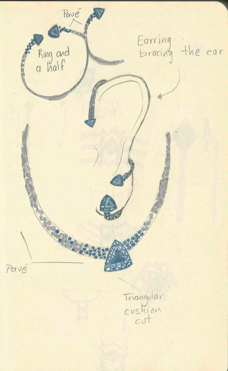 美人��+�z,^��~yȾy�_Jewelrydesignsketches.