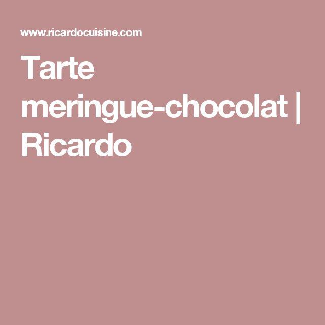 Gateau fromage et chocolat blanc ricardo